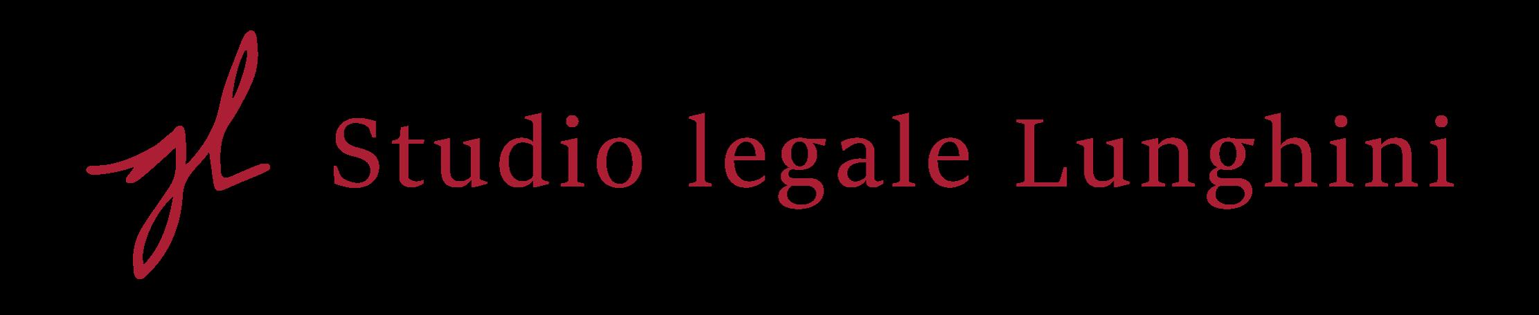 Avvocato Giacomo Lunghini :: Milano